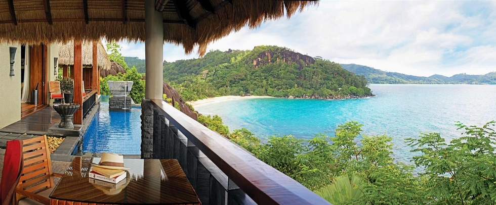 Maia luxury resort spa seychelles european for Luxury hotel reservations